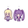 фотография Tales of Friends Rubber Strap Collection Vol.1: Colette Brunel