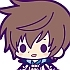 Tales of Friends Rubber Strap Collection Vol.1: Asbel Lhant