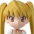 PD Collection School Rumble: Eri Sawachika