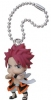 фотография Fairy Tail Deformed Mini Figure Part 2: Natsu Dragneel