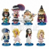 фотография One Piece World Collectable Figure vol.28: Haredas