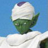 Hybrid Action Choryuden: Piccolo