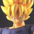 MG Figurise-Rise: Son Goku Super Saiyan