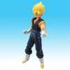 фотография Hybrid Action Choryuden: Hybrid Action Super Saiyan Vegetto