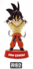 фотография Dragon Ball Kai Full Face Jr. Vol. 1: Son Goku