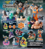 фотография Dragon Ball Kai Capsule Neo Battle Highlight: Goku & Baby Gohan