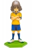 фотография Inazuma Eleven GO Legend Player: Shindou Takuto