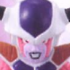 Dragon Ball Kai Deformation Chapter of Looming: Freeza