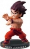 фотография Dragon Ball Kai Deformation Chapter of Looming: Son Goku