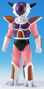 фотография Dragon Hero Series Freeza
