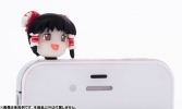 фотография Yukkureimu Earphone Jack Accessory