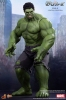 фотография Movie Masterpiece: The Avengers – Hulk