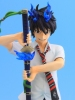 фотография Ao no Exorcist DXF Figure vol 2: Okumura Rin