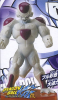 фотография Real Works Dragon Ball Kai Frieza Transformation of the Threat: Freeza Final Form