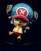 фотография Tony Tony Chopper