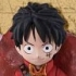 One Piece Collection Movie Z: Monkey D. Luffy