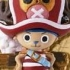 One Piece Collection Movie Z: Tony Tony Chopper