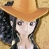 One Piece Collection Movie Z: Nico Robin