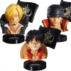 фотография One Piece Great Deep Collection Film Z: Zoro