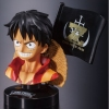 фотография One Piece Great Deep Collection Film Z: Luffy