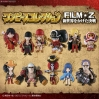 фотография One Piece Collection Movie Z: Ain