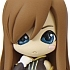 Prop Plus Petit Tales of the Abyss: Tear Grants Ver. A