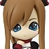 Prop Plus Petit Tales of the Abyss: Tear Grants Ver. B Circkle K Store Edition
