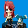 фотография Prop Plus Petit Tales of the Abyss: Luke fon Fabre Ver. A