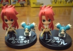 фотография Prop Plus Petit Tales of the Abyss: Luke fon Fabre Ver. A Circkle K Store Edition