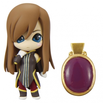 главная фотография Prop Plus Petit Tales of the Abyss: Tear Grants Ver. A
