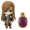 фотография Prop Plus Petit Tales of the Abyss: Tear Grants Ver. A