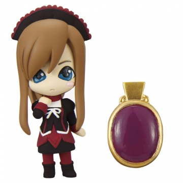 главная фотография Prop Plus Petit Tales of the Abyss: Tear Grants Ver. B