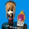 фотография Prop Plus Petit Tales of the Abyss: Tear Grants Ver. B