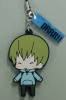 фотография es Series Rubber Strap Collection Durarara!!: Yumasaki Walker