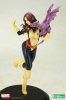 фотография MARVEL Bishoujo Statue Kitty Pryde