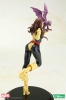 фотография Marvel x Bishoujo: Kitty Pryde