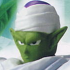 Real Works Dragon Ball Z Chapter of Cell: Piccolo