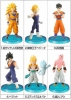 фотография Real Works Dragon Ball Z Chapter of Buu: Vegetto