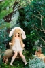 фотография PureNeemo Ex☆Cute Animals of the Forest: Miu Rabbit Ver.
