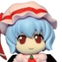 Tick Tock Rabbit Touhou Charms: Remilia Scarlet