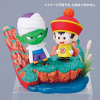 фотография Dragon Ball Kai Fortune-Telling: Piccolo