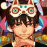 Ao no Exorcist: Movie