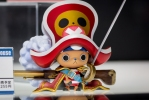 фотография Portrait Of Pirates Edition-Z Tony Tony Chopper
