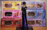 фотография HappyKuji Persona 4 the Animation: Shirogane Naoto