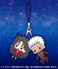 фотография es Series Rubber Strap Collection Fate/stay night chapter 2: Tohsaka Rin