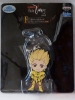 фотография Ichiban Kuji Kyun-Chara World Fate/Zero Part 2: Gilgamesh Rubber Strap