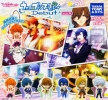 фотография Deformed Mini Uta no Prince-sama Debut Side A: Ittoki Otoya