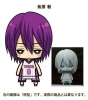 фотография One Coin Mini Figure Collection: Atsushi Murasakibara