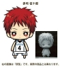 фотография One Coin Mini Figure Collection: Seijuro Akashi
