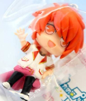 главная фотография Deformed Mini Uta no Prince-sama Debut Side A: Ittoki Otoya